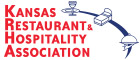 Member of Kansas Restaurant & Hospitality Association