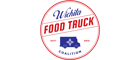Member of Wichita Food Truck Coalition